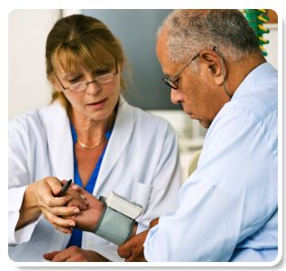 improving quality of care through pain management The plan of care provides the basis for monitoring the quality of acute pain  management.