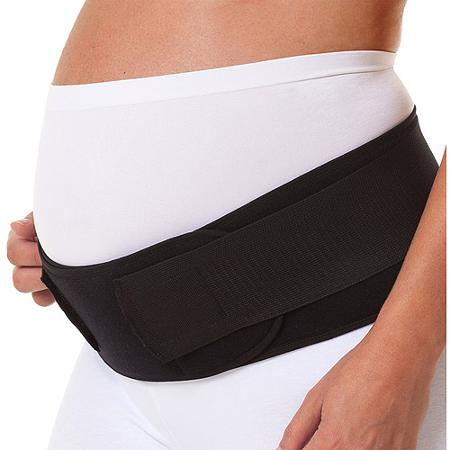 The Importance of a Postpartum Support Belt after Childbirth