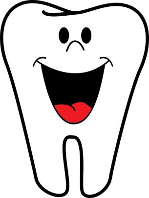 Guide to Find a Good Invisalign Provider ~ Honor Your Health